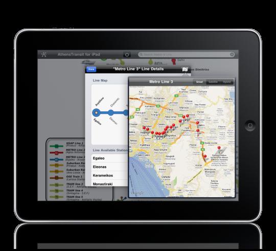 LineGoogleMap_iPad_Hz