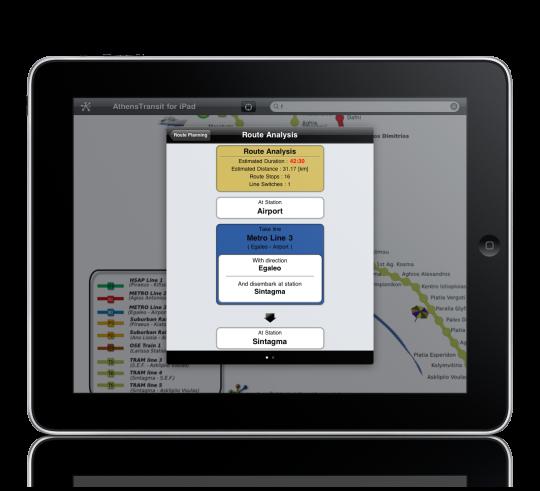 RoutePlanningResults_iPad_Hz