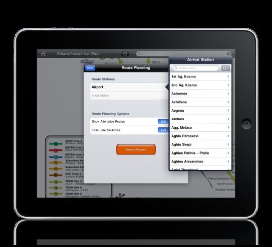 RoutePlanning_iPad_Hz