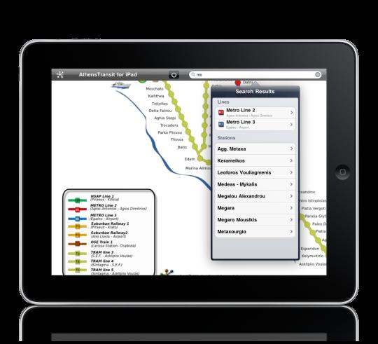 UniversalSearchResults_iPad_Hz