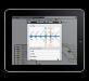LineMap_iPad_Hz
