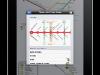 LineMap_iPad_Vert