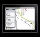 LinesSelections_iPad_Hz
