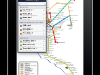LinesSelections_iPad_Vert