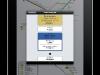 RoutePlanningResults_iPad_Vert