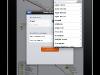 RoutePlanning_iPad_Vert