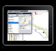 StationView_iPad_Hz