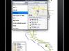 StationView_iPad_Vert