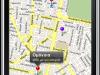 LocateNearbyStations_iPhone