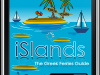 iSlands Splash