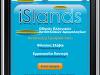 iSlands_InfoPage